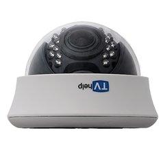 Купольная IP камера TVHelp LT24-I20DHP2812