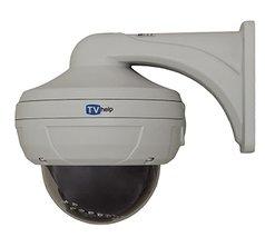Купольная Уличная IP камера TVHelp LT24-I25DHVA2812B