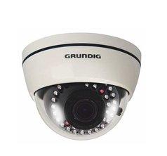 GRUNDIG GCA-B3326V