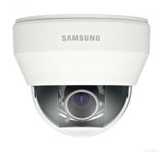 Wisenet (Samsung) SCD-5083P