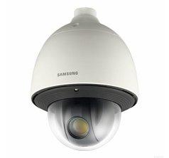 Samsung WISENET SCP-2373HP