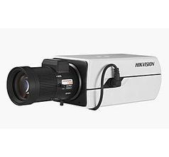 IP камера Hikvision DS-2CD2822F