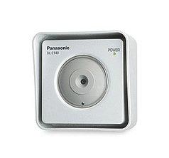 IP камера Panasonic BL-C140