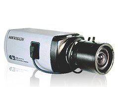 IP камера Hikvision DS-2CD883MF-E
