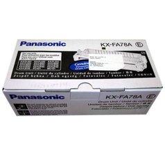 Panasonic KX-FA78A7