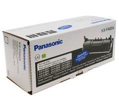 Расходные материалы Panasonic KX-FA85A7