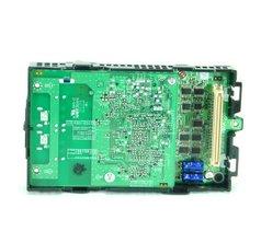 Panasonic KX-TVM204X