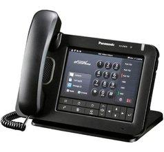 Panasonic  KX-UT670RU