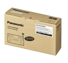 Panasonic KX-FAT430A7