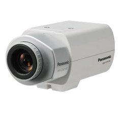 Panasonic WV-CP310/G