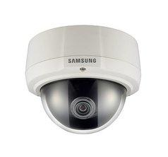 Samsung SCV-3081P
