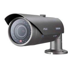 Уличная цилиндрическая(bullet) камера Wisenet (Samsung) SNO-5080RP