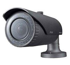 Уличная IP камера Samsung WISENET SNO-6084RP