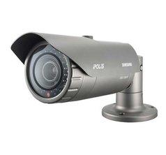 Уличная цилиндрическая(bullet) камера Wisenet (Samsung) SNO-7080RP