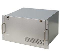 Panasonic WJ-SX650/G