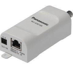Кодер Panasonic WJ-GXE100E