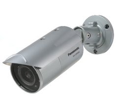Panasonic WV-CW304LE
