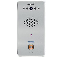 BAS-IP CV-01 v3