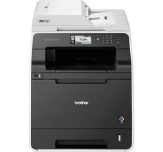 Brother MFCL-8650CDW
