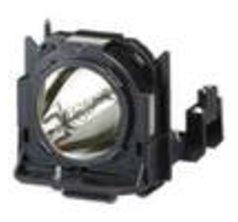 Лампа Panasonic ET-LAD60W