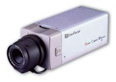 EverFocus EQ-350A/P