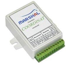 GRD Адаптер координатный М (Сухие контакты)