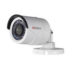 Hikvision DS-T200 (3.6 mm)