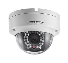 Hikvision DS-2CD2142FWD-IS (4 mm)
