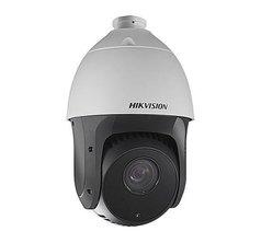 Hikvision DS-2DE5220I-AE