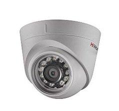 Купольная Уличная IP камера Hikvision (HiWath) DS-I223