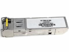 Hikvision HK-1.25G-20-1550