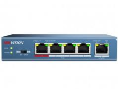 Hikvivsion DS-3E0105P-E