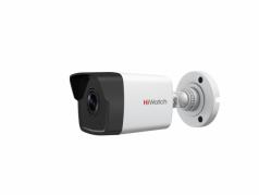 IP видеокамера DS-I450