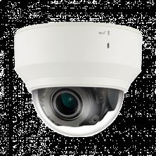 Купольная IP камера Wisenet Samsung PND-9080R/CRU
