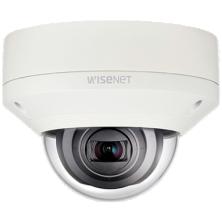 Купольная IP камера Wisenet Samsung XNV-6080P