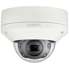 Купольная IP камера Wisenet Samsung XNV-6080RP