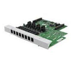АТС Panasonic KX-TES824 KX-TE82474X
