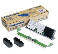 Panasonic KX-A144