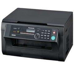 Panasonic KX-MB2000RUB