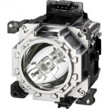 Лампа Panasonic ET-LAD510