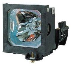 Лампа Panasonic ET-LAD55