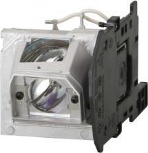 Panasonic ET-LAL320