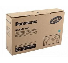 Panasonic KX-FAT410A7