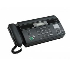 Panasonic KX-FT982RUB