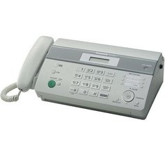 Panasonic KX-FT982RUW