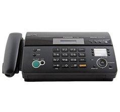 Panasonic KX-FT988RUB