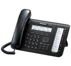 Panasonic KX-NT553RU-B