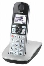 DECT-телефон Panasonic KX-TGE510