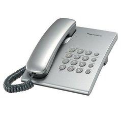 Panasonic KX-TS2350RUS