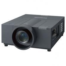 Проектор 3х ламповый Panasonic РТ-EX12KE